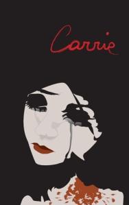 Carrie 03