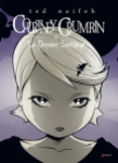 Courtney Crumrin et le dernier sortilege tome 6 Ted Naifeh