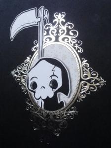 la petite mort 01