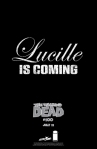 Walking-Dead-Lucille