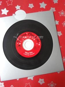 Swinging Christmas 02