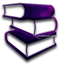 livres anniversaire 2014