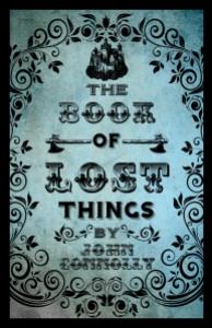 Le livre des choses perdues 03