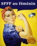 SFFF au feminin