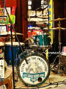 2014 Concert dedicace Domenges 22