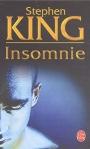 Insomnie Stephen King