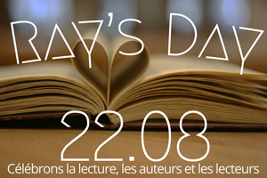 ray s day celebrons la lecture