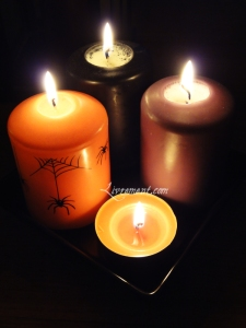 2014 Readathon Halloween 24