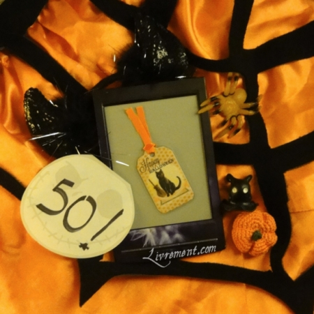 2014 Readathon Halloween 26