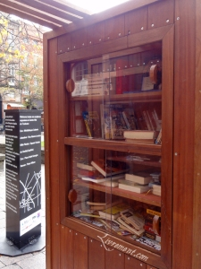 bibliotheques de rue ephemeres 03