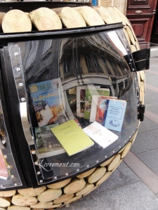 bibliotheques de rue ephemeres 04