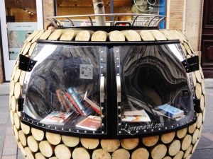 bibliotheques de rue ephemeres 05