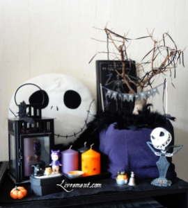Halloween 2014 01