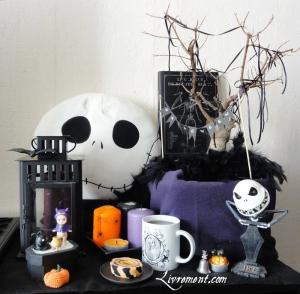 Halloween 2014 09