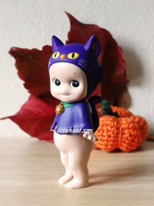 Halloween 2014 12