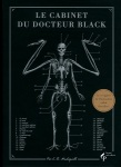 Le cabinet du Docteur Black E.B. Hudspeth
