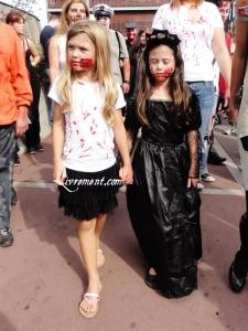 Speciale zombie 06