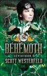 Behemoth Scott Westerfeld Leviathan tome 2