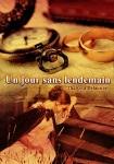 Un jour sans lendemain Thalyssa Delaunay