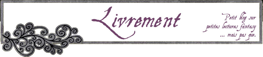 https://livrement.files.wordpress.com/2015/02/banniere-livrement.jpg