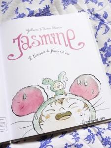 Jasmine Bianco 02