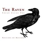 Le Corbeau Edgar Allan Poe
