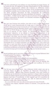citations La route de Haut Safran Jasper Fforde La tyrannie de l arc en ciel tome 1