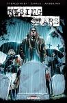 Rising Stars Straczynski Acte 2