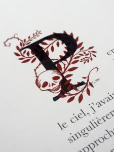Les contes macabres Poe 07