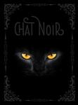 chat noir Semenuik