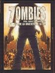 Zombies T2 La brievete de la vie Peru