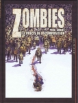 Zombies T3 Precis de decomposition Peru