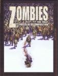 Zombies T3 Precis de decomposition Peru