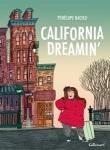 California Dreamin Penelope Bagieu