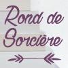 Logo Rond de Sorciere
