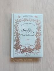Sortileges et enchantements livre