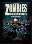 Mort parce que bete Peru Zombies Nechronologies T2
