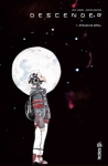 Descender volume 1 Lemire NGuyen