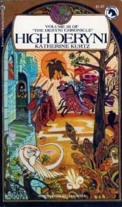 La trilogie des magiciens Kurtz Illustration 02