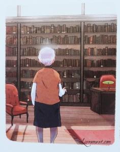 le livre d Hector Cerise 02
