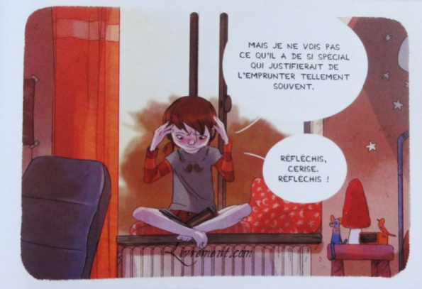 le livre d Hector Cerise 04