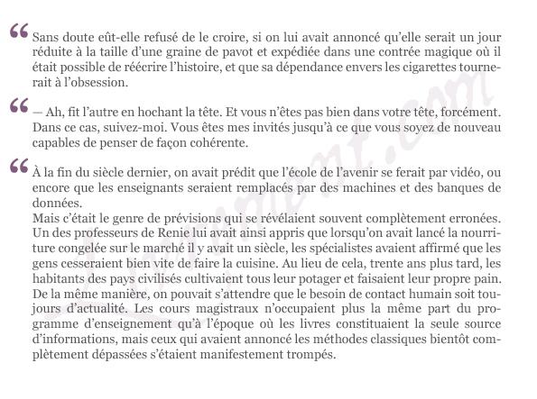 extraits-autremonde-tad-williams