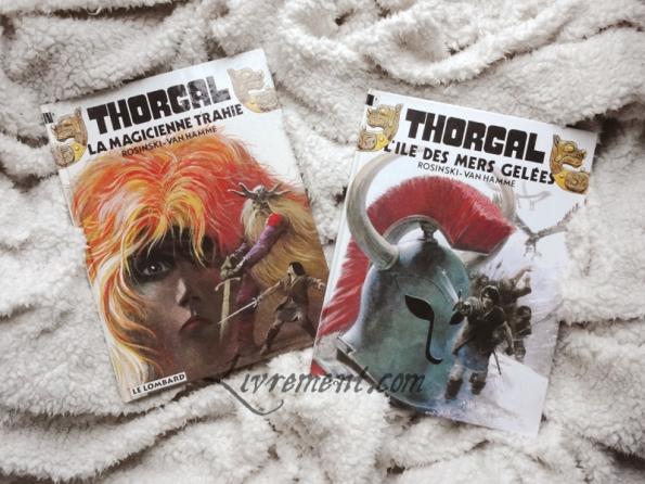 thorgal-deux-premiers-tomes